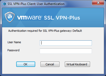 Hola vpn android 2 3 4