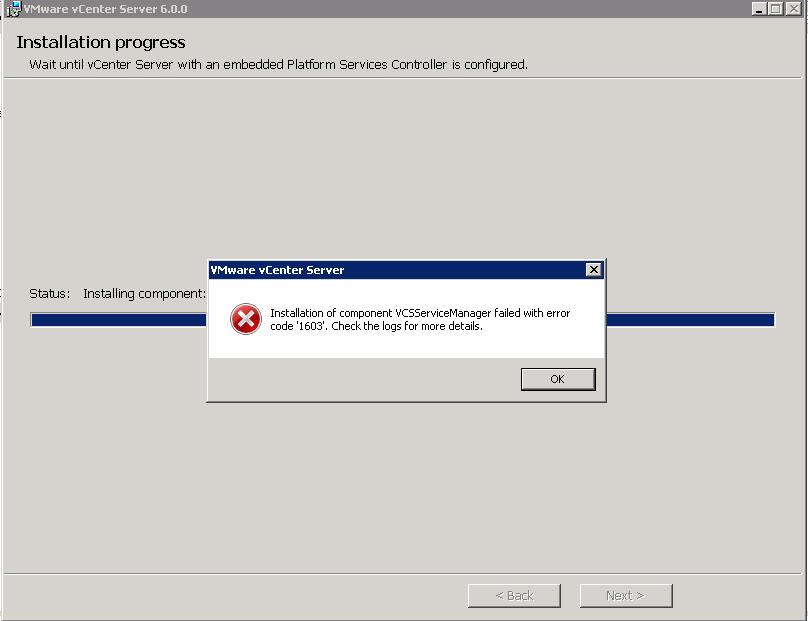 vcenter_error1603