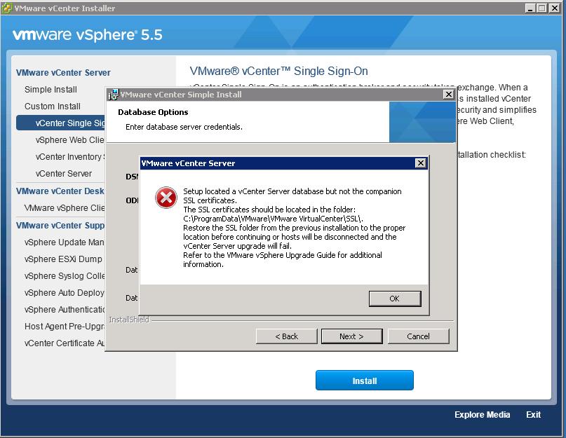 vcenter_install