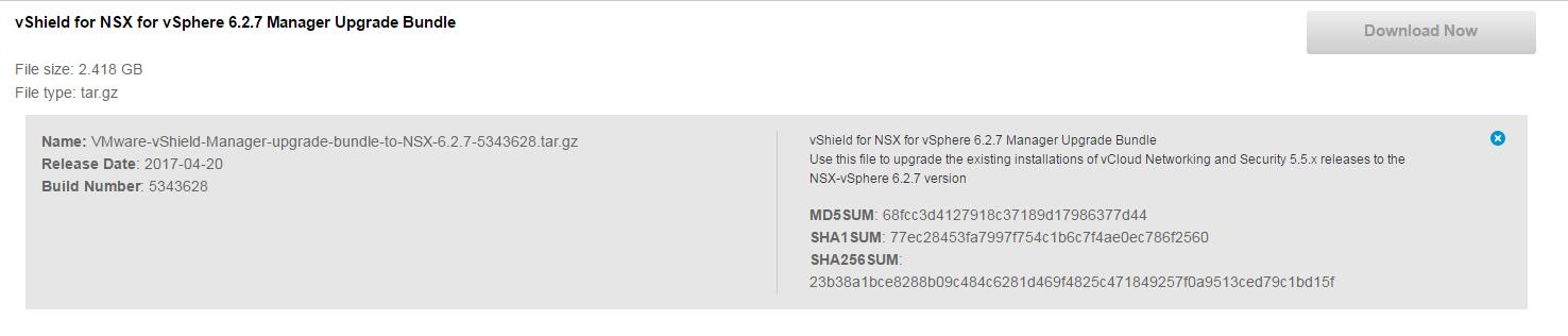 NSX_upgrade3