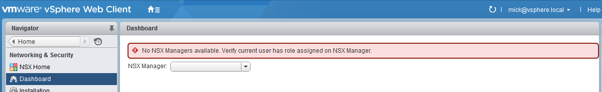 NSX_upgrade_user_error