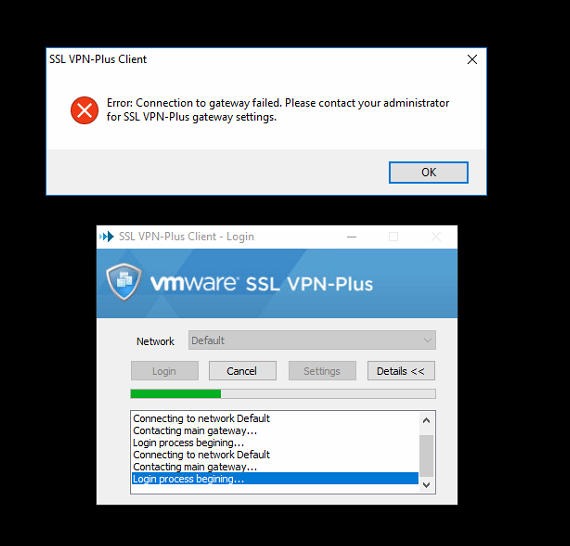 vpn that works with utorrent