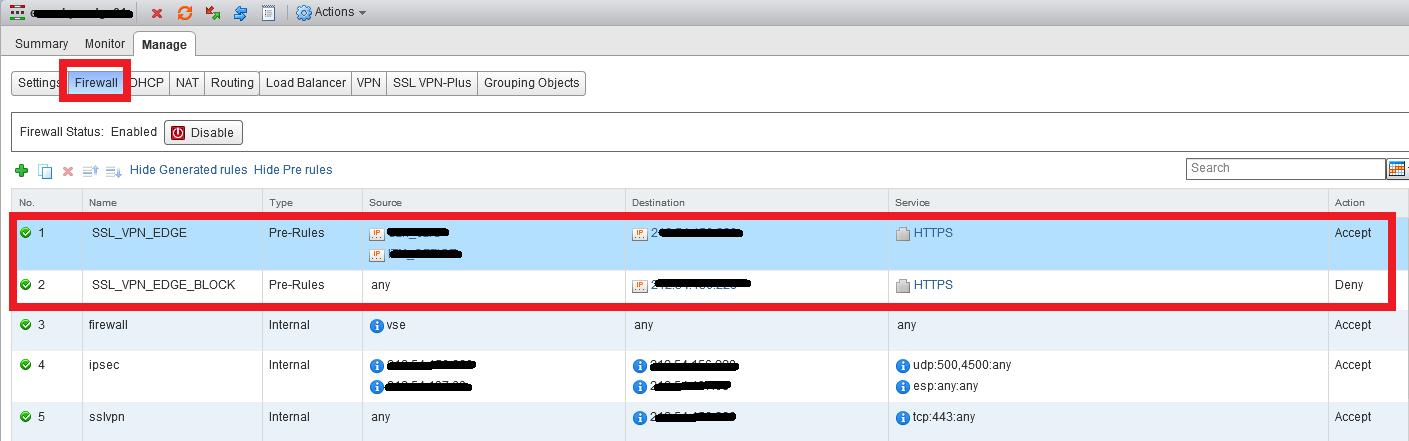 Glo torrent proxy