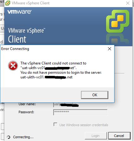 vsphere_client_failed3