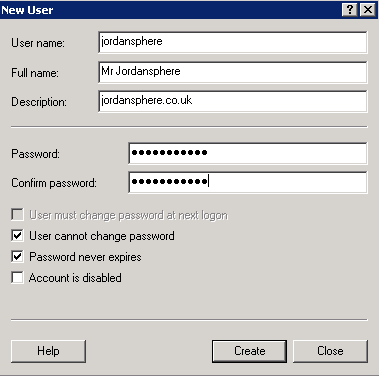 iis7_password2