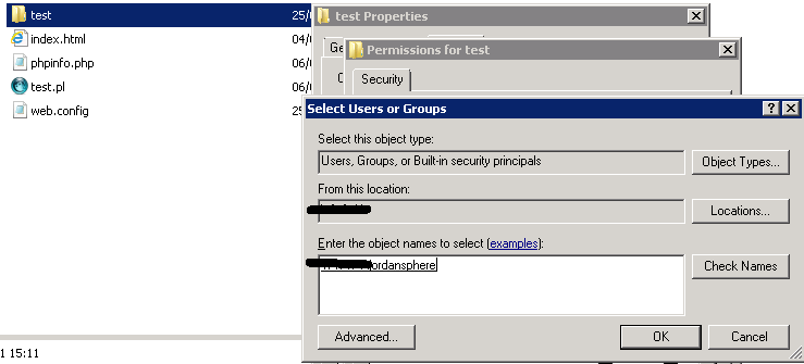 iis7_password6