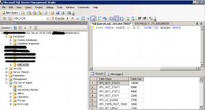 sql_query_vcenter
