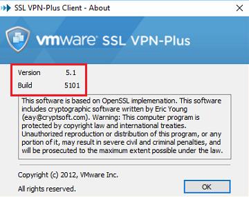 vshield_SSL_error2