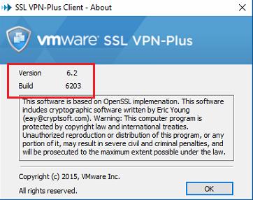 vshield_SSL_error3