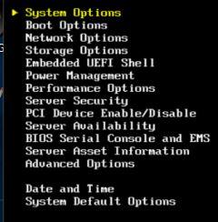 HP-SD4