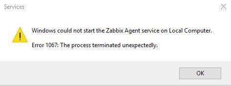 zabbix_agent_fail1