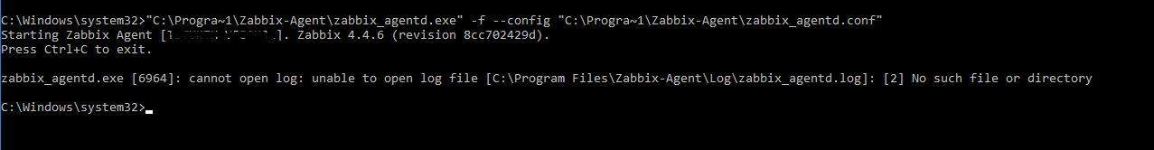 zabbix_agent_fail2